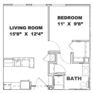 suites-one-bedroom
